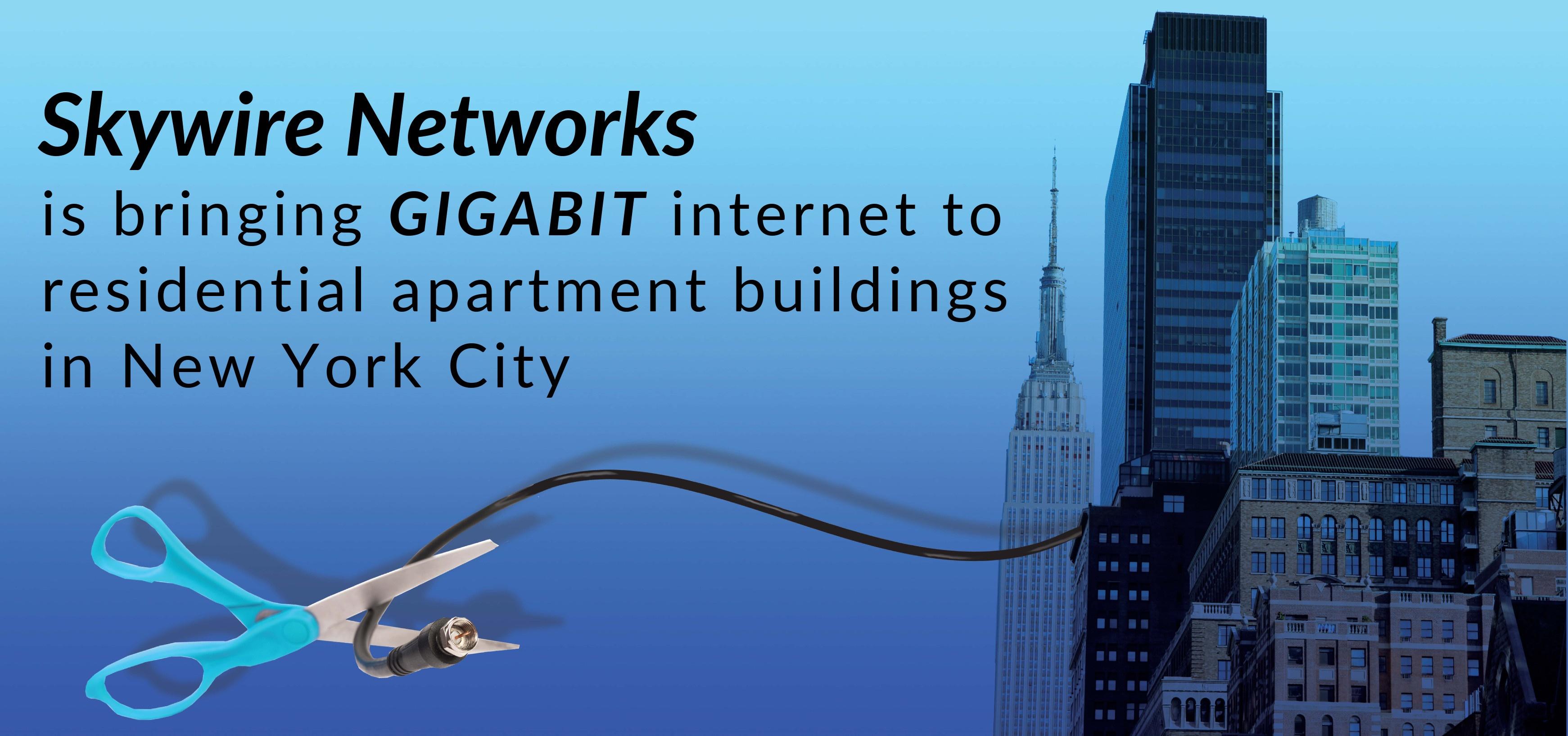 Gigabit NYC Residential Internet V4.jpg