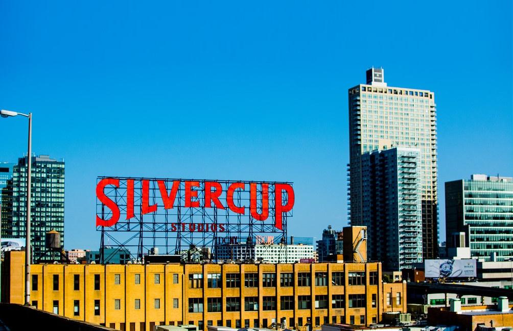 silvercup-2.jpg
