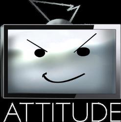 attitudelogo.png