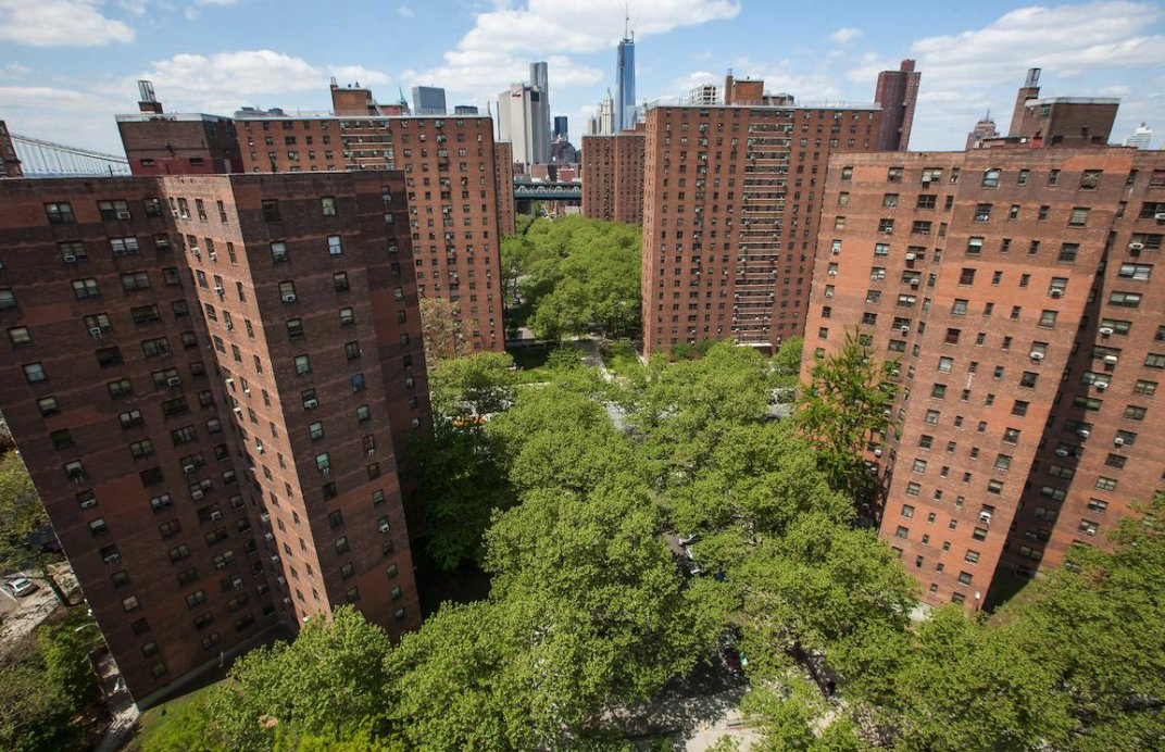 nycha_aerial_wide