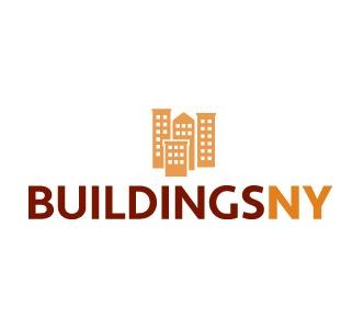 BuildingsNY-logo.jpg